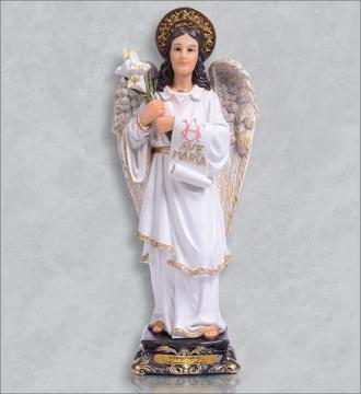 8 in Archangel Gabriel